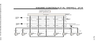 further  furthermore Collection Of Dt466e Injector Wiring Harness Car 2006 International together with 2002 Pontiac Wiring Diagram   Wiring Diagram • additionally Trick to fix fuel injector on 3 1l or 3 4l engine   YouTube also 1997 Pontiac Grand Am Engine Diagram   Wire Diagram likewise  together with Had To Re Wire The Fuel Injector Wiring Harness   YouTube as well 1984 Chevy S10 Wiring Diagram   Wiring Library also Pontiac Grand Am  1996   1998    fuse box diagram   Auto Genius furthermore Part 1  How to do a Fuel Injector Resistance Test  GM 2 2L. on 1998 pontiac grand am injector wiring diagram