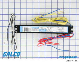 philips ballast wiring not lossing wiring diagram • icn2s40n35i philips advance transformer fluorescent ballasts rh galco com philips electronic ballast wiring diagram philips electronic ballast wiring