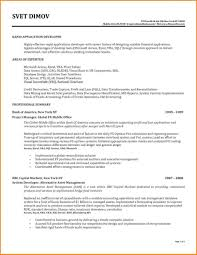 Iphone Programmer Sample Resume Mobile Appr Resume Cover Note Application Templates Iphone Examples 23