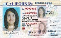 Buy - 90 Ids fake Fake scannable Cards nj Id Maker Jersey For Cheap Ids 00 Sale New usa