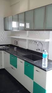 kitchen furniture images. Modular Kitchen Furniture Manufacturer Bajaj Finserv Availab Images IndiaMART