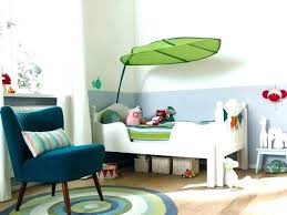 round rugs ikea round rugs round rugs area rugs round rug small round rugs with baby bed and round rugs cowhide rugs ikea australia