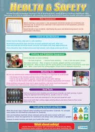 hand tool safety posters. health \u0026 safety poster hand tool posters t