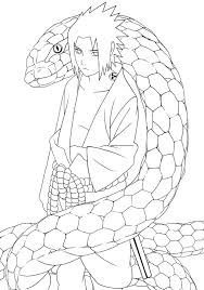 Small Picture Printable Coloring Pages Naruto Coloring Pages coloring naruto