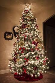 Nothing can spread the love and joy and magic of the Holiday seasons quite  like a Christmas tree does. Needless to say, it is the crowning glory of  our ...