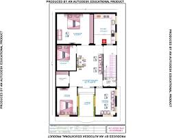 Beautiful Home Map Design Free Layout Plan In India Ideas .