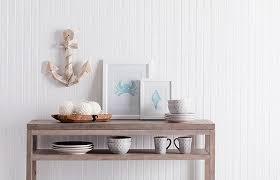 coastal designs furniture. nautical decor coastal designs furniture