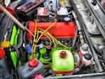 Как увеличить мощность на двигателе ваз 2106