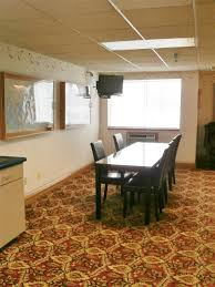 Americas Best Value Inn And Suites International Falls Americas Best Value Inn Morton Mn United States Overview