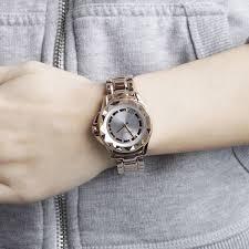 "ladies karl lagerfeld karl 7 watch kl1033 watch shop comâ""¢ preview ladies karl lagerfeld karl 7 watch kl1033"