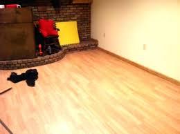 vinyl flooring costco vinyl flooring vinyl plank flooring installation vinyl plank flooring reviews flooring vinyl flooring