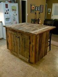 best 30 diy projects your kitchen space 9