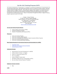 Sample Resume For Ojt Architecture Student Resume Letter Sample For Ojt Sample Resume For Ojt Architecture 1