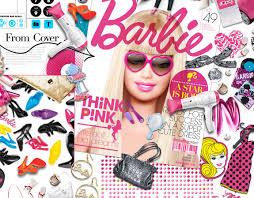 Barbie Com Designable Hair Barbie Designable Hair App Designed For Heavenspot