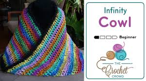 Crochet Crowd Patterns