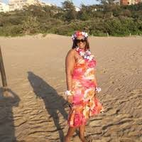 "30+ ""Loretta"" profiles | LinkedIn"