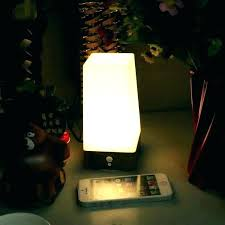 outdoor table lamps battery operated outdoor table lights size table table lamp battery operated