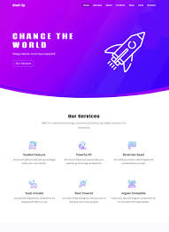 business services template best corporate business website templates free download 2019