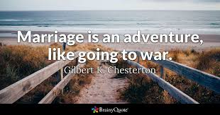 Chesterton Quotes Beauteous Gilbert K Chesterton Quotes BrainyQuote