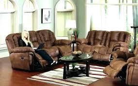 brown couch what color walls brown couches living room ideas color ideas for living room with brown couch living room ideas brown sofas what colour walls