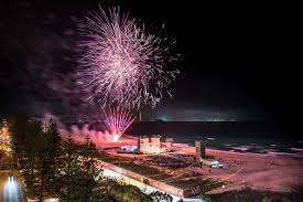 Image result for Australia day events gold coast