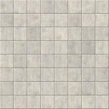 Image Bathroom Floor Modern Floor Tiles Texture Is Free Hd Wallpaper This Wallpaper Was Upload At November 28 2018 Upload By Adminonescene In Tile Floor Onesceneinfo Modern Floor Tiles Texture Onesceneinfo