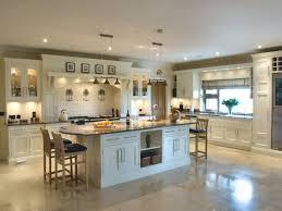 Double Oven Kitchen Design Kitchen New Interactive Kitchen Design Ideas Granite Countertops