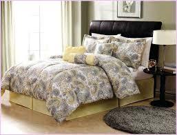 grey duvet cover king full size of modern bedding sets queen duvet cover king breathtaking solid gray duvet cover king size