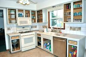 home depot kitchen cabinets in stock. Mesmerizing Home Depot Kitchen Cabinets Sale Pine Discount Contemporary In Stock P