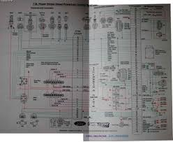 wiring diagram for glow plug relay 7 3 wire center \u2022  at 1997 F350 7 3 Glow Plug Relay Wiring Schematic