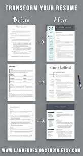 Template Creative Web Design Resume Template Free Download Graphic