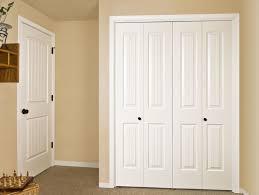 Amazing Wood Closet Doors For Bedrooms Picking Interior Doors For