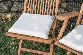 outdoor garden cushions ottena