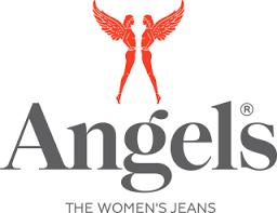 Angels Jeans - Startseite