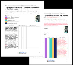 the immortal life of henrietta lacks study guide from litcharts the teacher edition of the litchart on the immortal life of henrietta lacks ldquo