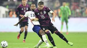 SEE Mexico vs United States game LIVE TUDN and TV Azteca FREE ONLINE: final  transmission Gold Cup 2021 time and tv channel where to watch today's game  online pirlo tv rojadirecta red