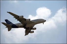 Image result for Laversab Aviation