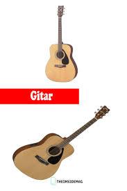 Contoh alat musik melodis adalah biola, trupet, recorder, flute. Alat Musik Melodis Pengertian Fungsi Dan Contohnya