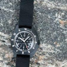 rugged watches rugs ideas the world 39 s toughest og watches rough it out at 200 price