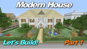 Minecraft Kitchen Xbox Minecraft Kitchen Ideas Dan Lags Best Kitchen Ideas 2017