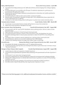 can you put community service in resume job skills to put on a resume professional resume layout s how to put community service