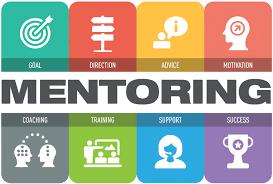 Mentoring podcast   Careersmart