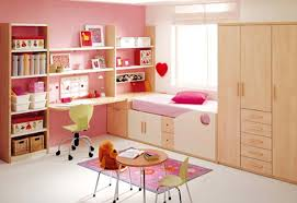 bed designs for girls. Perfect For Full Size Of Bedroom New Design Ideas Home Designs Girl  Decorating  Intended Bed For Girls N