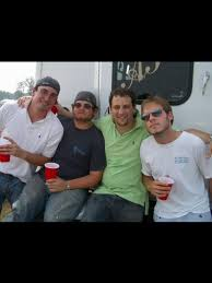 "Adam Janowitz on Twitter: ""@ochsmanDC @awp_iii @dslavit #2002 throwback  #dmbsummertour @PM_Traveler and @Colsey17 where were you?  http://t.co/5kuvhiY18A"""