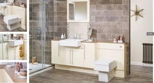 gloss gloss modular bathroom furniture collection. vanity hall bathroom furniture fitted modular wallhung gloss collection i