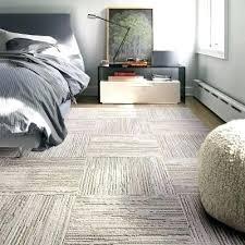 carpet tiles bedroom. Carpet Squares For Bedroom Fully Barked Tundra In X Tile 6 Tiles Flor . R