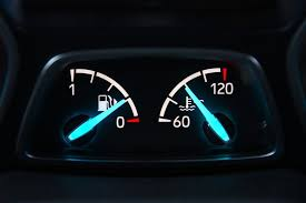 Modifying Your Truck To Improve Gas Mileage