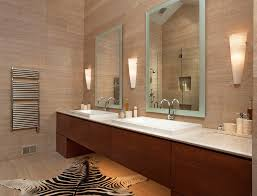 gorgeous kohler purist in bathroom contemporary with bath accessories next to bathroom mirrors and lights alongside