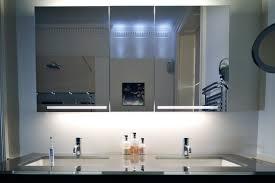 quiet bathroom extractor fan with light. bathroom project - stamford quiet extractor fan with light f