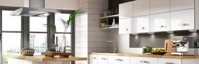 For Kitchen Worktops Kitchen Worktops Buildbase